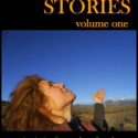 Freedom Stories Volume One
