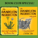Book Club Special - 10 Sets of the Novel & Study Guide