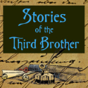 Stories of the Third Brother