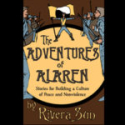 The Adventures of Alaren
