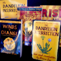 The Dandelion Collection