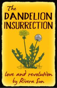 DandelionFrontCov200w
