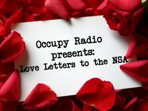 Love-Letter-Roses