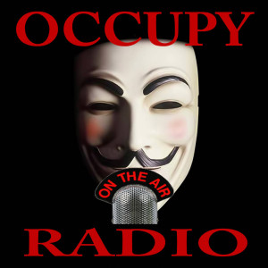 OccupyRadio8