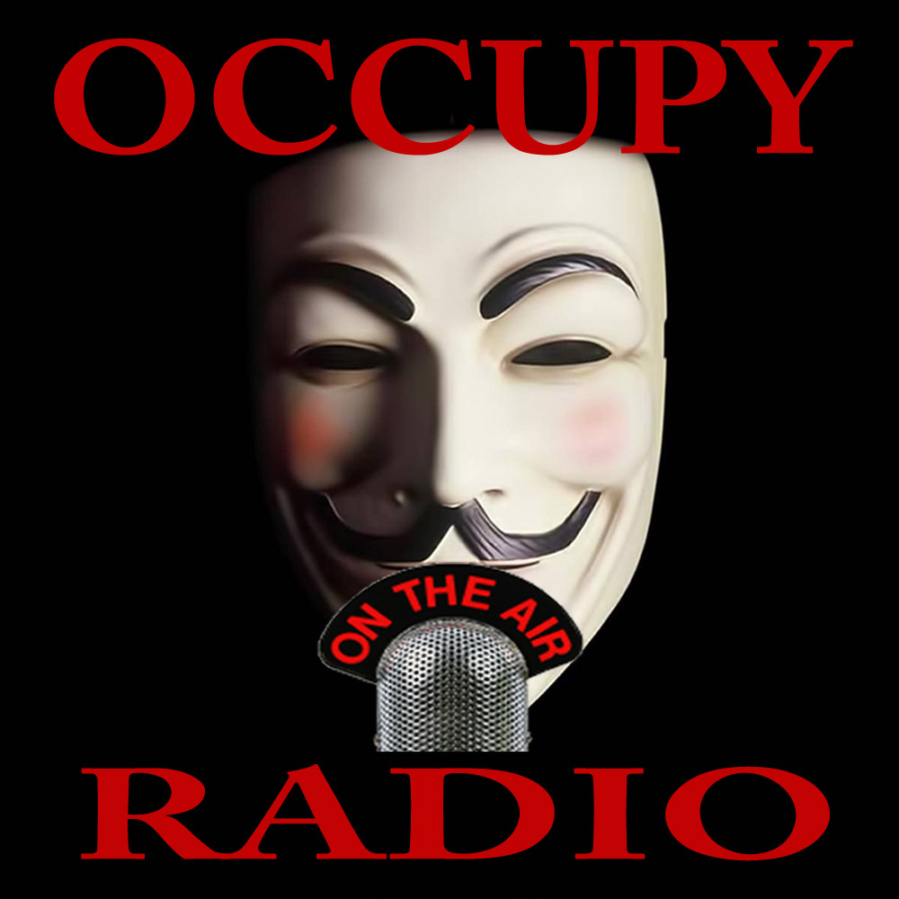 OccupyRadio8