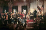800px-Scene_at_the_Signing_of_the_Constitution_of_the_United_States