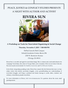 Rivera Sun - Nov 5 2015 (002)
