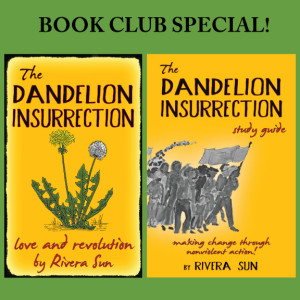Dandelion-Insurrection-Book-Club-Special