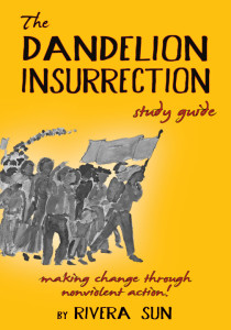 Dandelion-Insurrection-Study-Guide-Front-Cover-Final-Draft