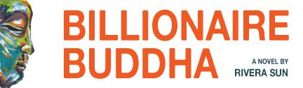 Billionaire-Buddha-Banner