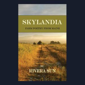 Skylandia-Square-Thumbnail