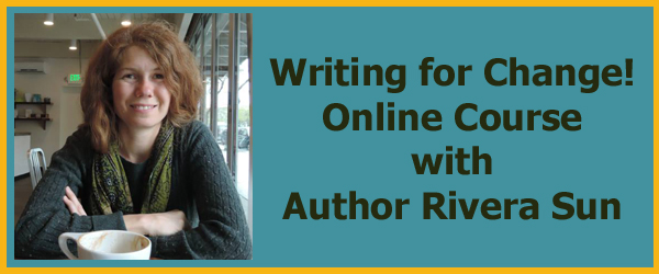 Online-Course-Writing-For-Change-Page-Header