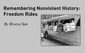 Freedom-Rides-by-Rivera-5-5-16
