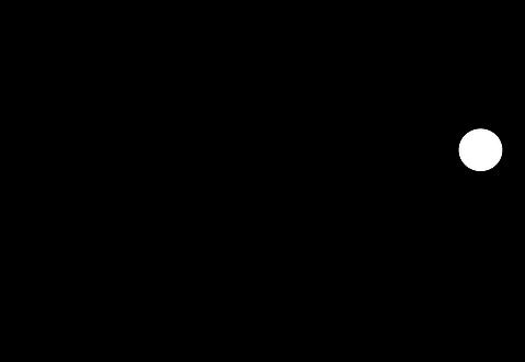 January 2018 Rivera Sun